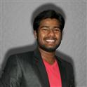Sumit Kumar Upadhyay