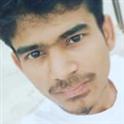 Subham Kumar gupta