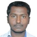 Samadhan Ghodke