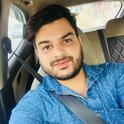 Daleep Singh
