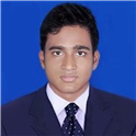 Jagannath Rana