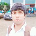 Bablu Kumar