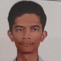 Suraj Kamath