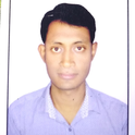 Arnab Bhakta