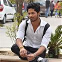 Amit Ranjan Jha