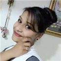 Ankita Badriprasad Prajapati