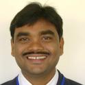 Shyam Sundar Behera