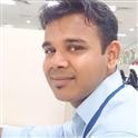 Sanjay Dattu Borhade