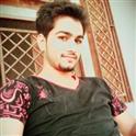 Taleem Chaudhary