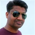 Dr.Gajanan Motiphale