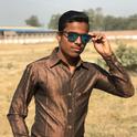 Sanjay Goyal