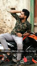 Yerriswamy Gowda B