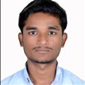 Pawan Dnyaneshwar Sarowar