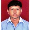 Dnyaneshwar Khedkar