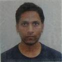 Vishal Kumar Sinha