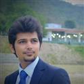 Ravi Sirohi