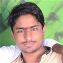 Gulshan Rishi Yadav