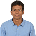 Gaurav Mohan Patil