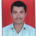 Rahul Nanaji Shinde