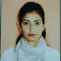 Payal Paliwal