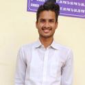 Dwarika Prasad Pandey