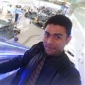Mohd. Fahad