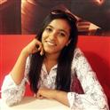 Shalini Muniraju