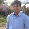 Akshay Suniil Pawar