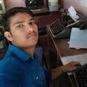 Om Prakash Kolhi