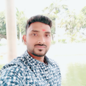 Raja Kumar
