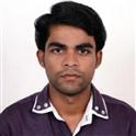 Mitta Anjaneyulu