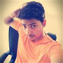 Janvijay Singh