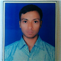 Gajendra Pratap Agrawal
