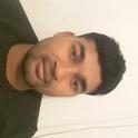 Sunil Kumar Chauhan