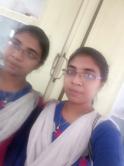 Sai Sri
