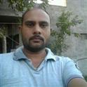 Gohil Mukesh
