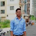 Jagdish Suthar