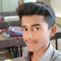 Krishna Jadhav