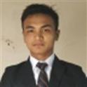Khangembam Santosh Singh