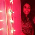 Astha Madhur