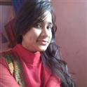 Abhilasha Tamrakar