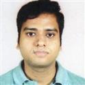 Avinash Kandoi