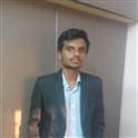 Dinesh Hari Haran