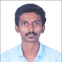 Jayakeerthi R