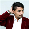 Digital Piyush Pandey