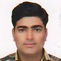 Chhotu Ram Tada