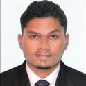 Veldroy Jovito Fernandes