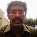 Anurag Richharia