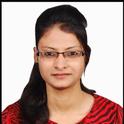 Vidushi Aishwarya