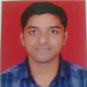 Arjun Dnyandeo Gole